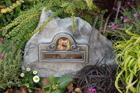 pet memorial garden stones pet memorial garden stones australia home outdoor decoration