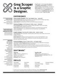 Sample Resume For Massage Therapist by Download Self Employed Resume Haadyaooverbayresort Com