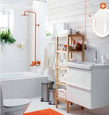 Ikea Bathroom Ideas Ikea Bathroom Sink At Home And Interior Design Ideas