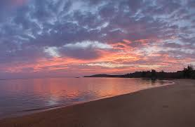 Kauai Cottages On The Beach by Anini Beach House Joins New Collection Of Parrish Kauai Vacation