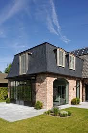 Haus Kaufen Bad Oldesloe 69 Besten Fassade Bilder Auf Pinterest Fassaden Klinker Und