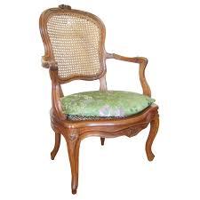 chaises cann es index of boutique sieges images