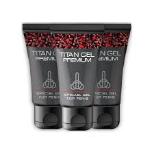 titan gel wirkung titan gel original www paketpembesar com