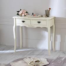Modern White Vanity Table Modern Bedroom Dressing Table Modern Bedroom Dressing Table