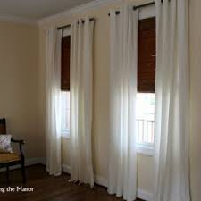 curtains divider astounding curtain room dividers ikea charming