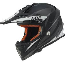 closeout motocross helmets off road mx helmets extreme supply