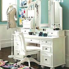 bedroom vanity sets white vanity with mirror white bedroom vanity with mirror best