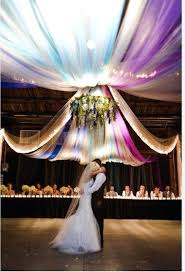 used wedding decorations cheap thejeanhanger co