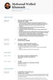 Facility Manager Resume Samples Visualcv Resume Samples Database by Public Relation Officer Resume Sample Public Relations Resume