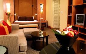 Modern Small Living Room Ideas Interior Design Amazing Home Interior Design Paint Ideas Popular
