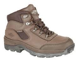 s waterproof boots uk womens northwest territory brown leather walking waterproof