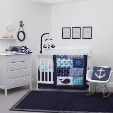 Morgan Convertible Crib by Morgan Droste U0026 Aaron Robertson U0027s Baby Registry On The Bump