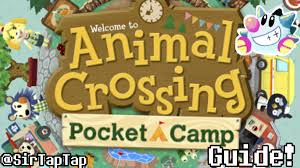 acnl starter hair guide animal crossing pocket c guide version 1 2 sir taptap