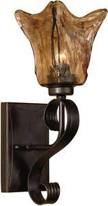 Joselyn Wall Sconce Wall Sconces An Immense Impression In A Small Light