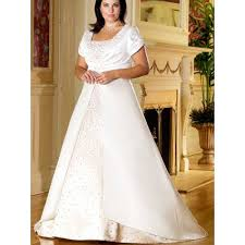 empire waist plus size wedding dress empire waist wedding dresses with sleeves pictures ideas guide