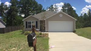 houses for rent in west columbia south carolina 3br 2ba by