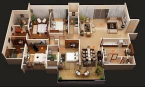 house layout app android beautiful home designs on house layout app topotushka com