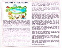 hi friends we have just uploaded our sunday storytime the ugly
