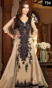 party dresses 3 ka heavy bundle embroidered 3pcs chiffon suits of your choice