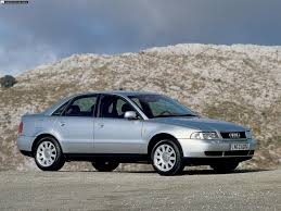 audi a4 b5 service workshop repair manual 1995 1996 1997 1998 1999
