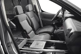 peugeot partner tepee interior peugeot partner 2015 facelift review pictures auto express
