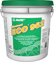ultrabond eco 962 wood flooring adhesives products for wood
