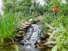 garden design garden design with garden fountains damienjonesart