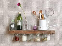 wandgestaltung küche ideen wandgestaltung kuche beispiele speyeder net verschiedene ideen