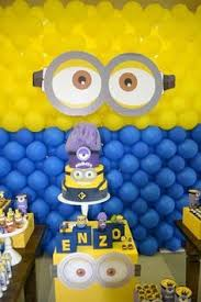 minions birthday ideas birthdays and birthday ideas