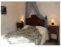 annuaire des chambres d hotes annuaire des chambres d hôtes luxe photos chambres d hotes landes