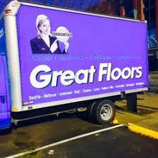 great floors 40 reviews carpeting 1251 1st ave s sodo