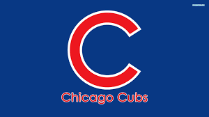Cubs Flag Chicago Cubs Desktop Wallpaper