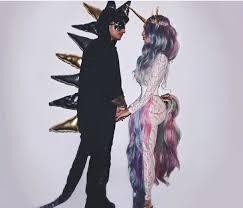 Couture Halloween Costumes 25 Dragon Halloween Costume Ideas Mermaid