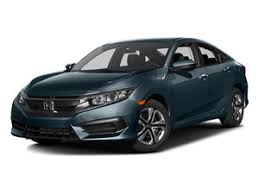 duval honda used cars used blue 2016 cars for sale in jacksonville fl