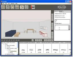 furniture design software free download 8 free home design