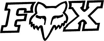 hockey logo coloring pages nhl hockey logos coloring pages sketch