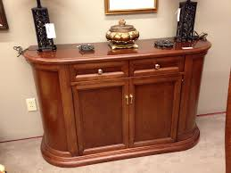 sideboard hall console next time around cambridge kitchener