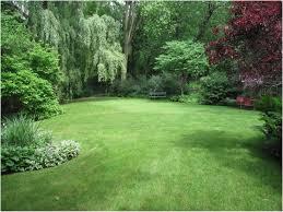 bedroom wonderful large garden landscaping ideas new best 60