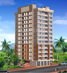 Realtyheights Faqs by Property For Sale In Agripada Proptiger Com