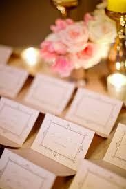 wedding place card template microsoft word 35 best place cards images on pinterest place cards wedding place card photography harwell photography harwellphotography com reception venue quinones