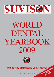 Heath Zenith Sl 4100 Bk A by World Dental Yearbook By Suvison Business Services Issuu