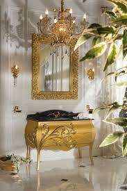 Horchow Bathroom Vanities by 23 Best Topex Armadi Art Avantgarde Fiaba Vanity Images On
