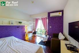 bop1319 condo for rent at replay condominium bophut koh samui