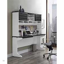desk types who buys second hand office furniture unique 17 different types of