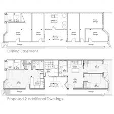adu house plans farrell architecture
