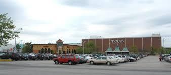 Barnes Noble Burlington Ma Middlesex Turnpike Mapio Net
