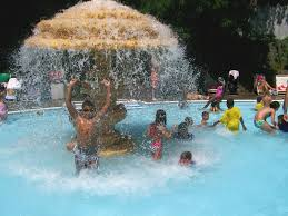 Six Flags White Water Hours Best Water Activities In And Around New York City