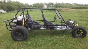jeep dune buggy how to build a dune buggy frame ebay