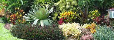 garden design garden design with landscape design garden