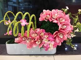 Amazing Flower Arrangements - 160 best flowers images on pinterest flower arrangements table